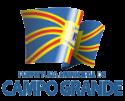 Prefeitura Campo Grande