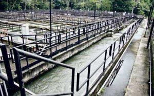saneamento-básico-estação-de-tratamento-de-agua