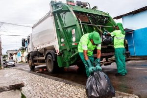 saneamento-básico-coleta-de-resíduos