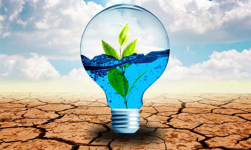 Uso Da água E Economia Brasileira Como Eles Se Relacionam