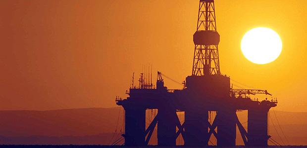 O IBAMA é responsável pela concessão de licenças ambientais na esfera federal.