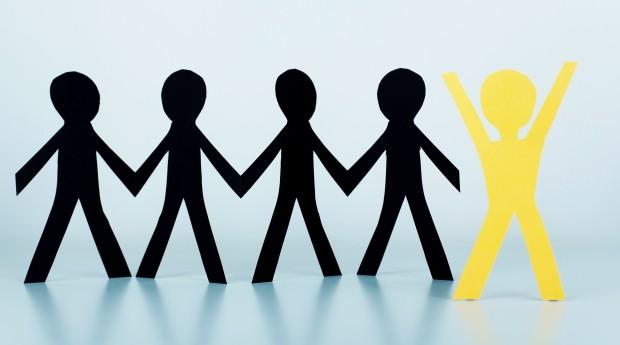 Motivação E Liderança A Importância De Saber Gerir Equipes