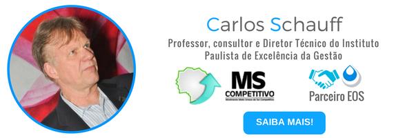 Texto Produzido por Carlos Schauff e disponibilizado pelo MS Competitivo