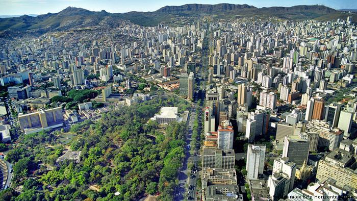 Planejamento urbano e saneamento básico: qual a relação?