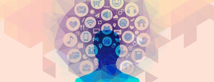 Como o big data pode ajudar o usuário?