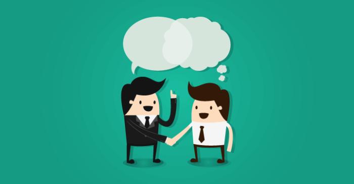 Comunicação Gerencial e o Modelo de Excelência da Gestão