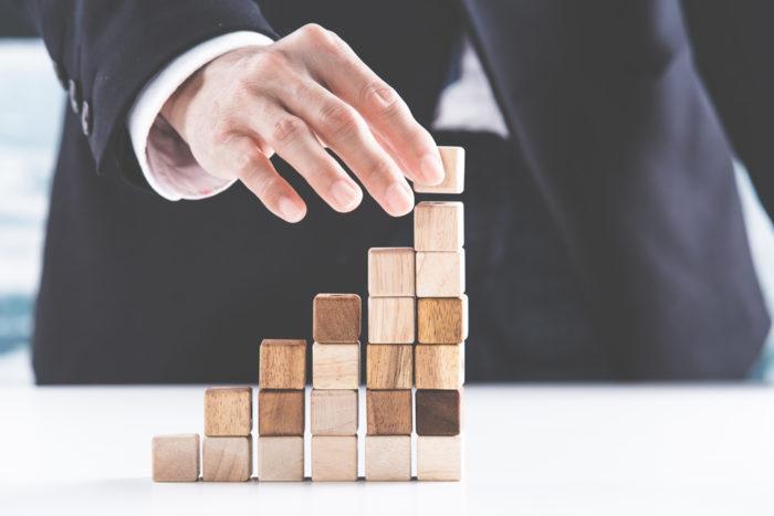 gestão é vista como hierarquização muitas vezes
