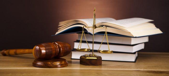 Intervenção judicial em compras do governo
