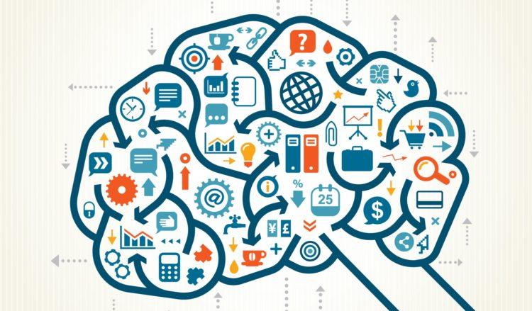 Inovação e adaptabilidade