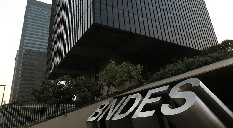 BNDES-investimento-saneamento