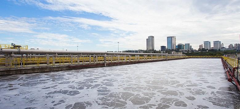 saneamento-internacao-agua-contaminada