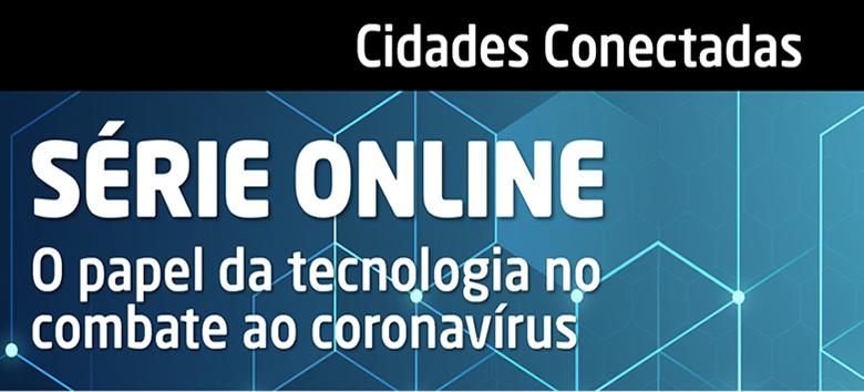 evento-tecnologia-cidades-conectadas