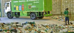 icms-ecológico-centro-de-reciclagem