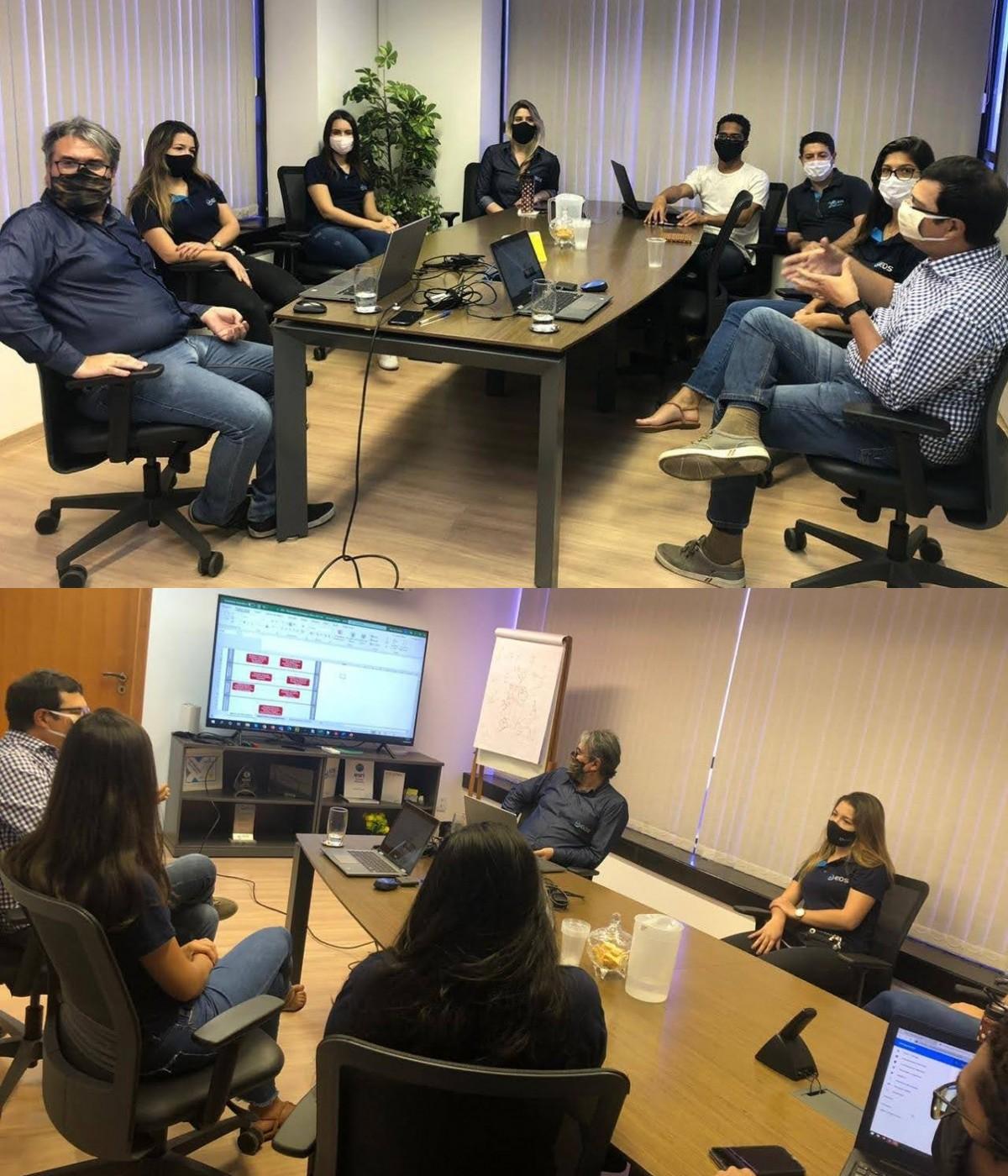 Reunião_Governança_na_EOS