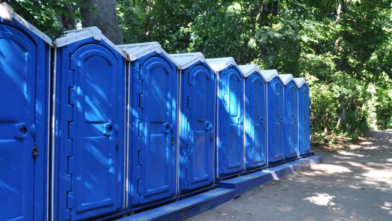banheiro-público_inovações_que_auxiliam_no_saneamento