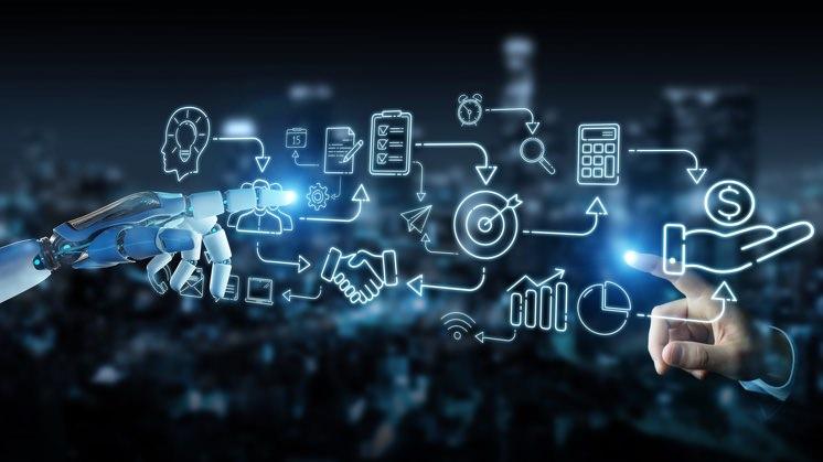 transformação-digital-utilities